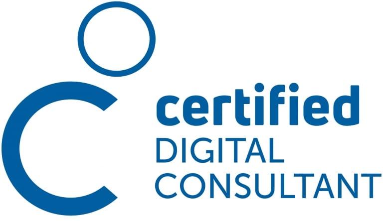 UWE Mayer Digital Consultant