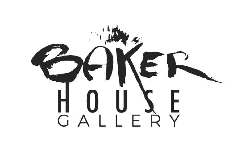 Logo Bakerhouse Gallery Graz